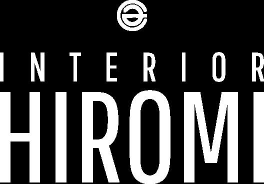 INTERIOR HIROMI