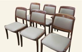 家具のリフォーム例
